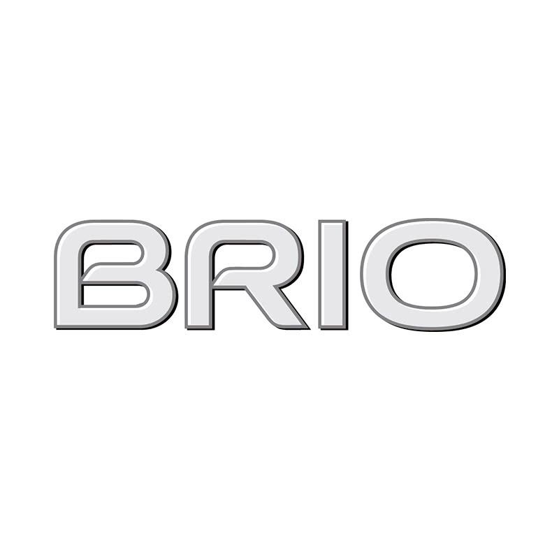 BRIO (52)