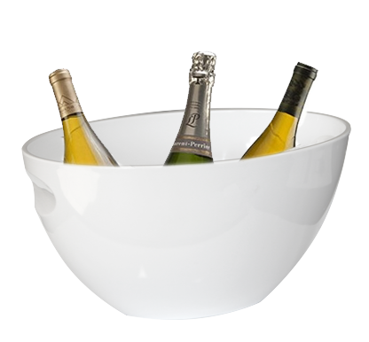 Шампаниери поликарбонат (21)