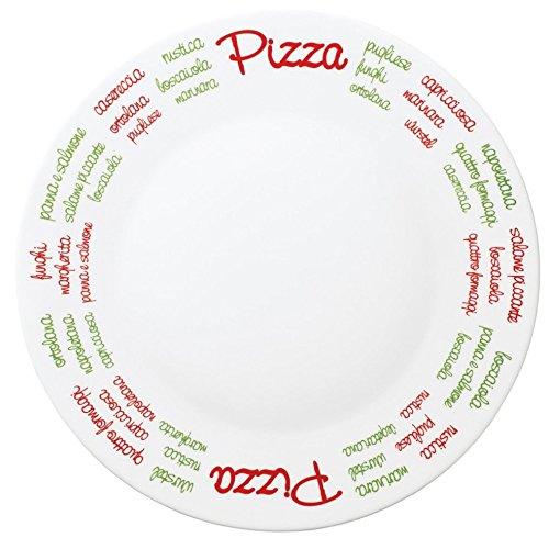 Пица (48)