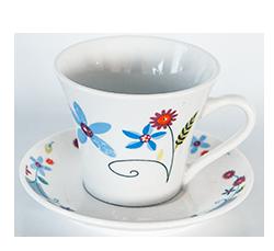 Сервизи за кафе и чай (19)