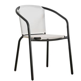Столове (7)