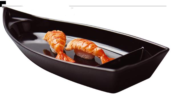 SHIBUI - Asian food (32)