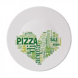 Чинии за пица (6)