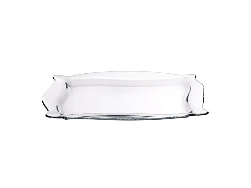 Обикновено стъкло (5)