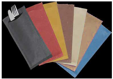 Хартиени артикули (48)