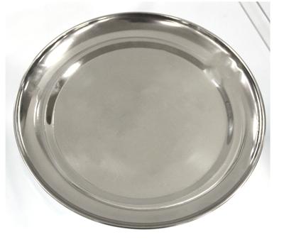 Иноксови чинии/Купи (10)