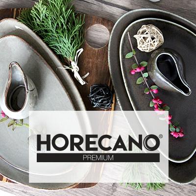 Horecano Premium (214)