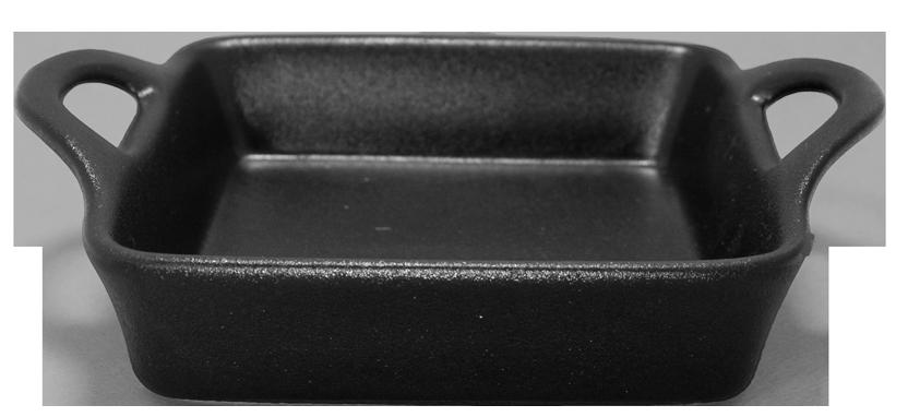 Черни тави (8)