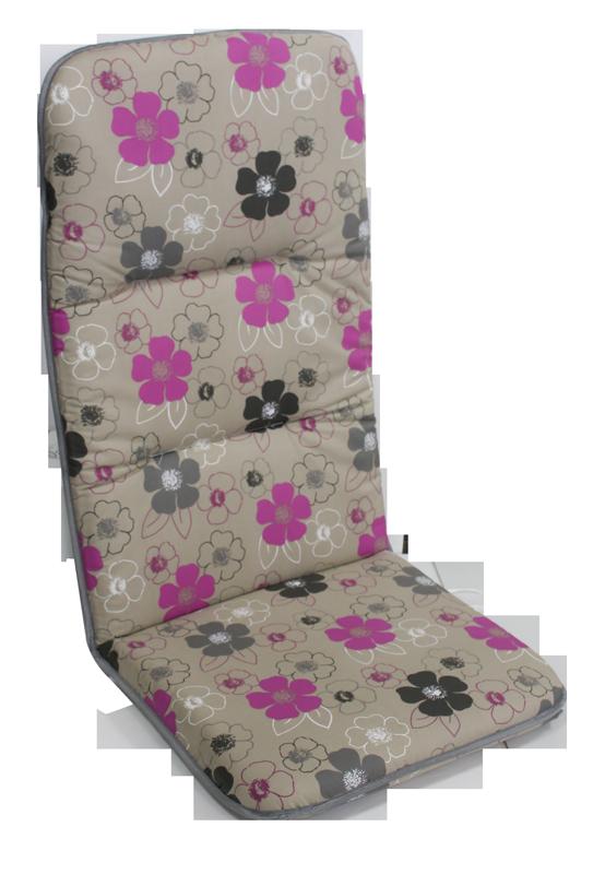 Възглавници за стол - двойни (3)
