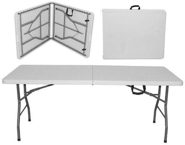 Кетъринг мебели (30)