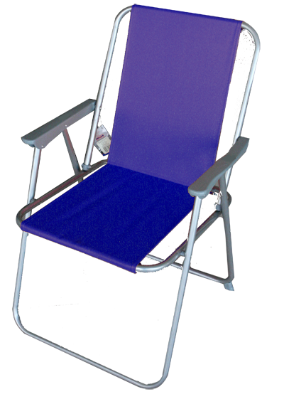 Сгъваеми столове (24)