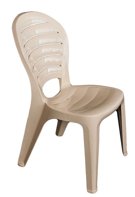 Столове (19)