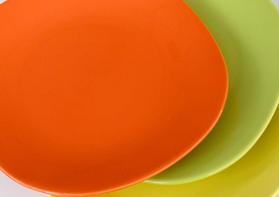 Цветна керамика (44)
