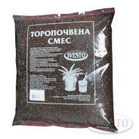 Почвена смес (4)