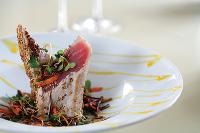 Gourmet Plates (11)