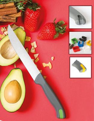 """професионални ножове """"Pirge"""" (129)"""