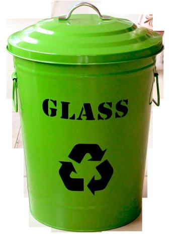 Кошове за отпадъци (29)