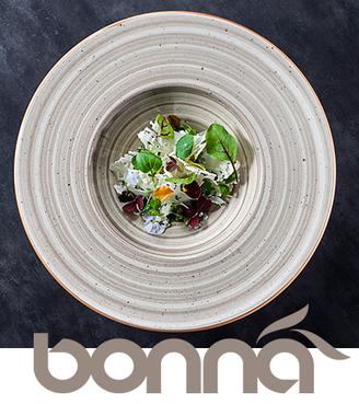 """""""Bonna"""" (631)"""