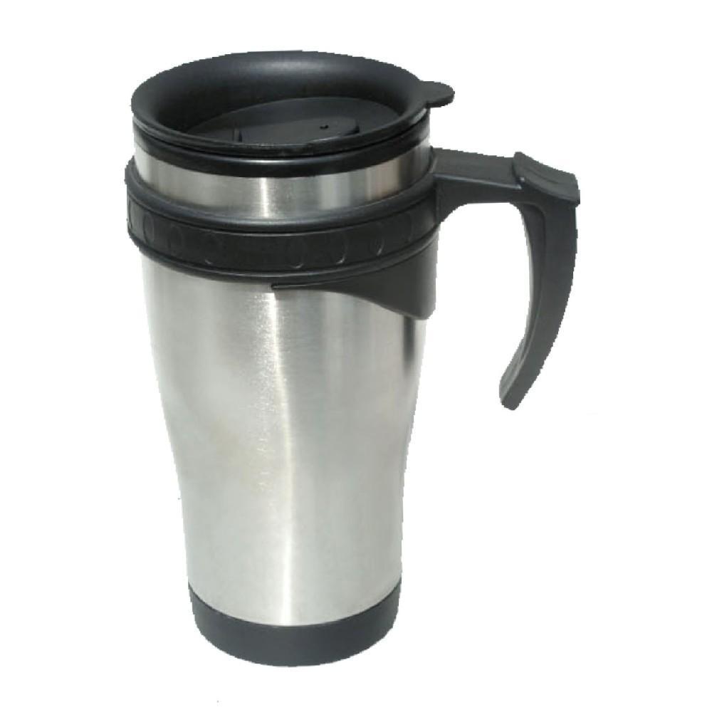 Термоси и термо чаши (28)