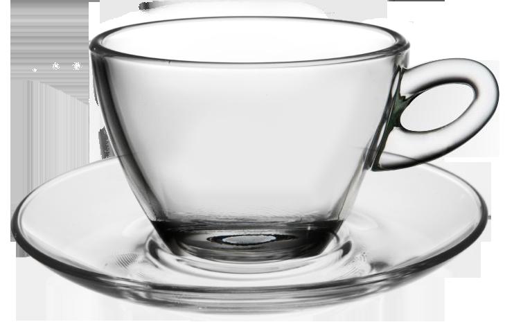 Чаши за топли напитки/Чинийки (36)