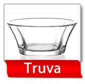 Truva (5)