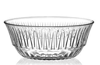 Купи от стъкло (89)