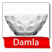 Damala (4)