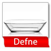 Defne (5)