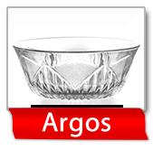 Argos (6)