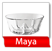 Maya (2)
