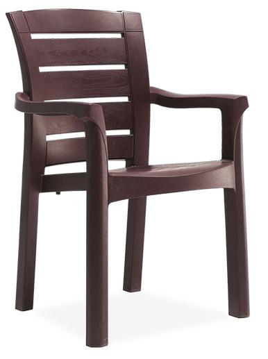 Столове (21)