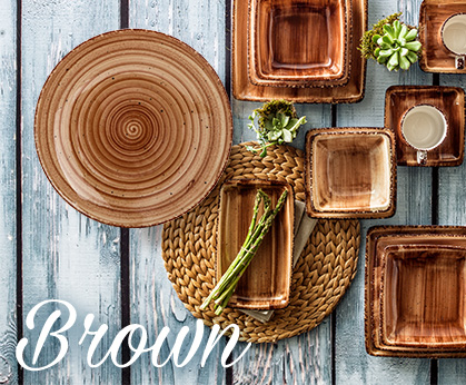 Brown (23)