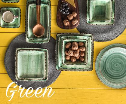 Green (24)