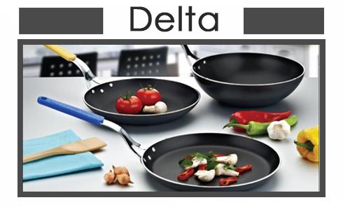 "тигани ""Delta"" (9)"