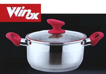 Winox (5)