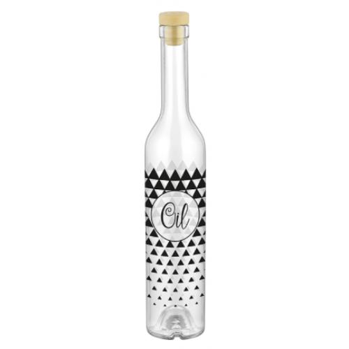 M-151416-Бутилка за олио/з...