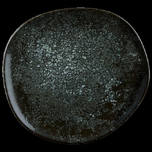 BONNA-COSMOS BLACK-Чиния 19cm (COSB...