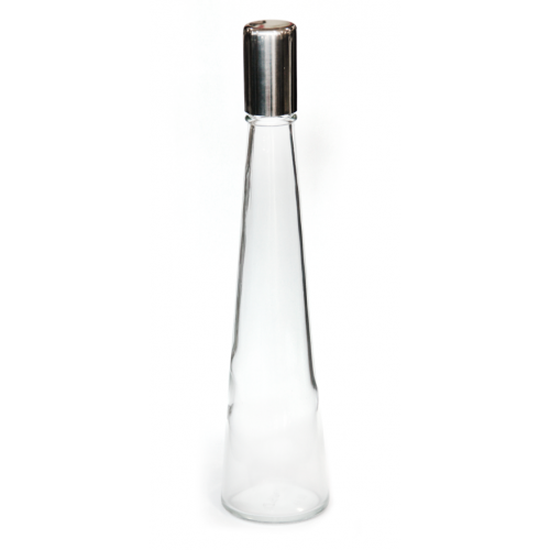 HORECANO PREMIUM-Бутилка за зехтин 0.340 ml (T239)