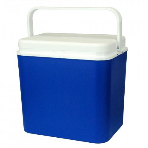 Хладилна кутия Atlantic F1,...
