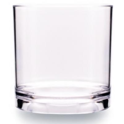 RK-Чаша за уиски п...