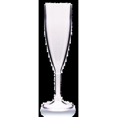 RK-Чаша за шампан�...