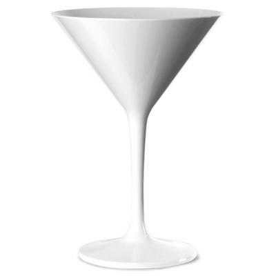 RK-Чаша за мартин�...