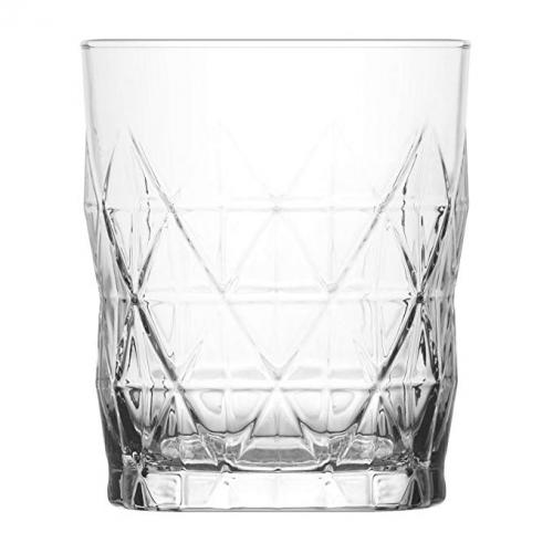 LAV-KEOPS-Чаша уиски 345cc (KEO...