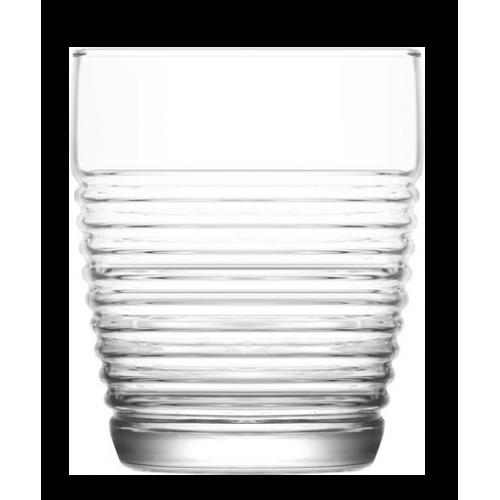 LAV-RIO-Чаша уиски 345cc (RIO36...