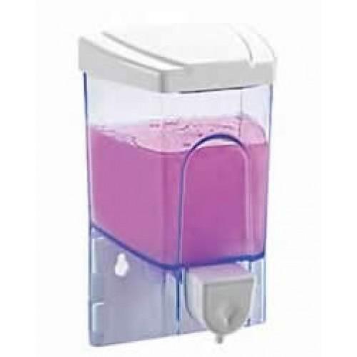 UP-Дозатор за течен сап...