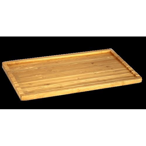HORECANO-Бамбукова дъска �...