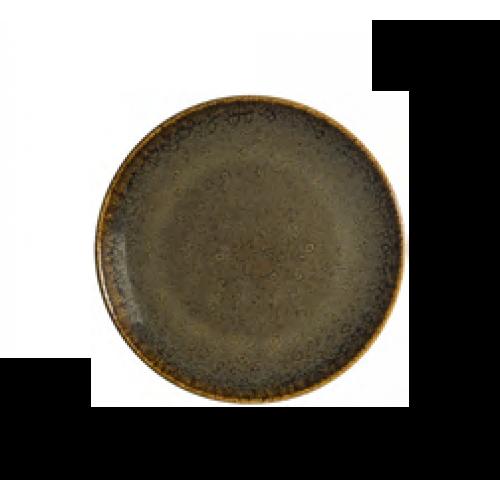 BONNA-TIERRA-Чиния 17cm (OTI GRM 17...