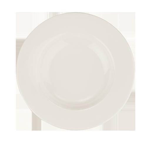 BONNA-BANQUET-Дълбока чиния ...