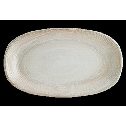 BONNA-PATERA-Овална чиния 19x...