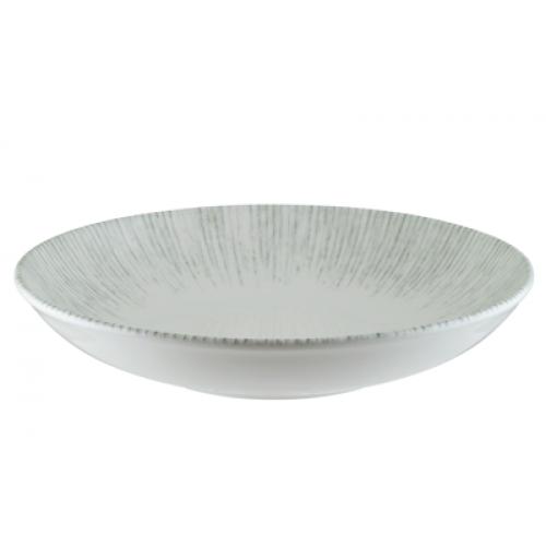BONNA-IRIS-Дълбока чиния 25c...